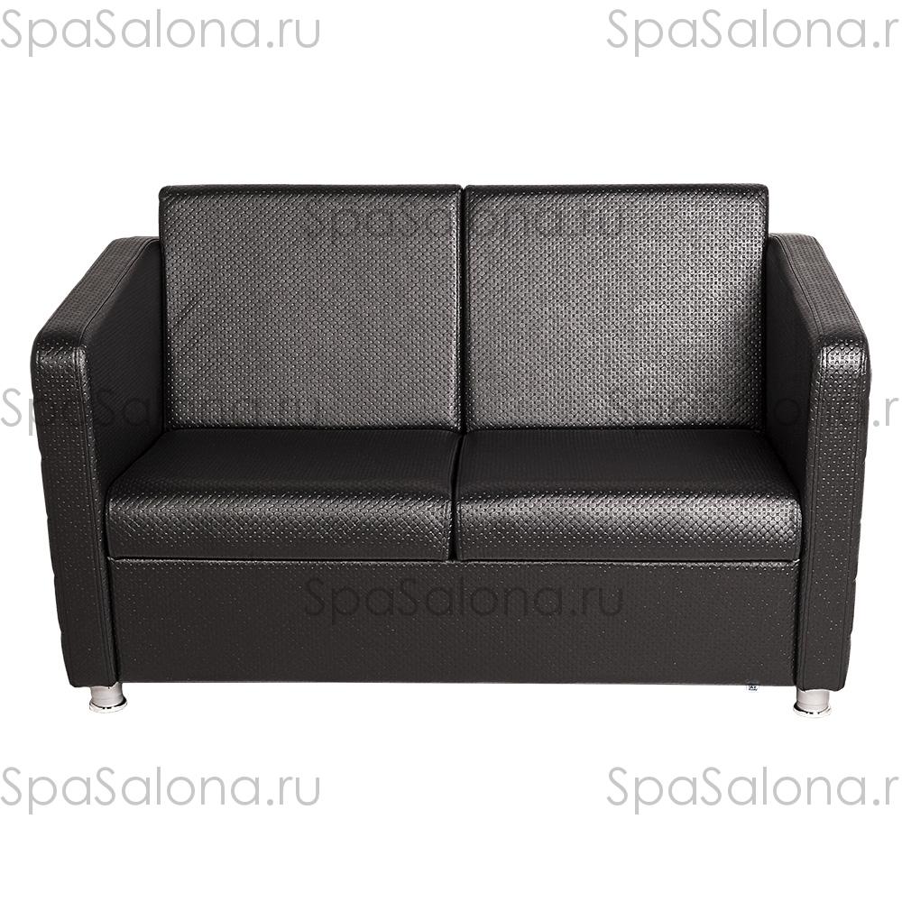 купить диван в мытищах